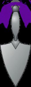 SilverTrowel