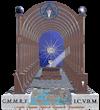 img_logo_cmmrf (1)