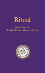 RitualCover